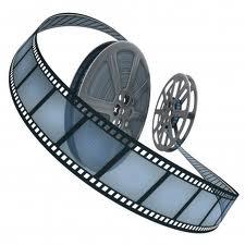 usar-videos.jpg