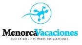Redes Sociales Toda España