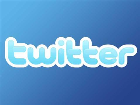 Social Media en Menorca