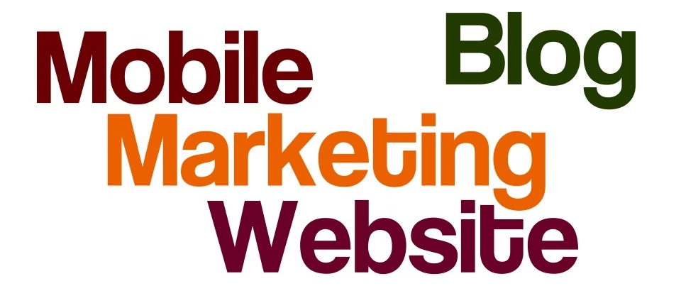 Marketing online Menorca