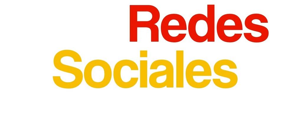 Dirección y Gestión Social media – Community Management